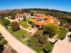 Rancho+De+Leon
