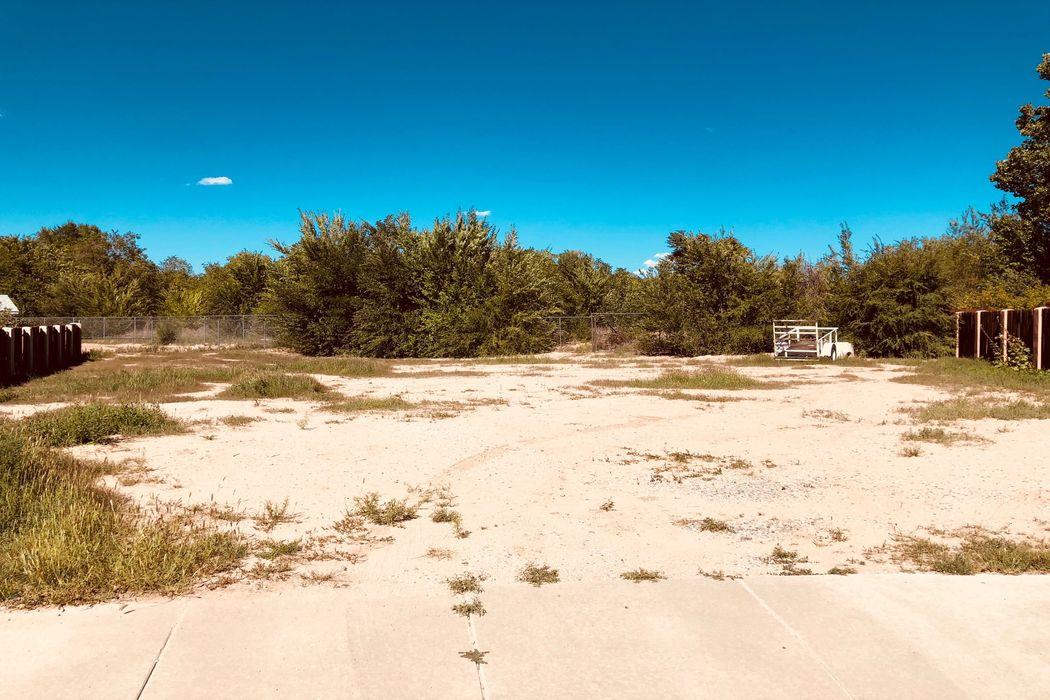 Lot 6 Los Arboles Espanola, NM 87532