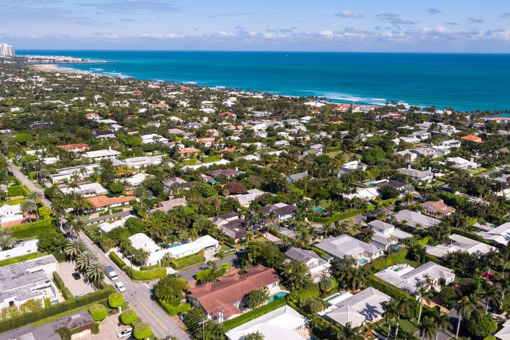 251 Orange Grove Road Palm Beach, FL 33480