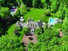 Conyers+Farm+Estate