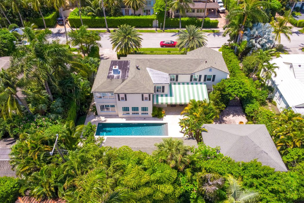 345 Seaspray Ave Palm Beach, FL 33480