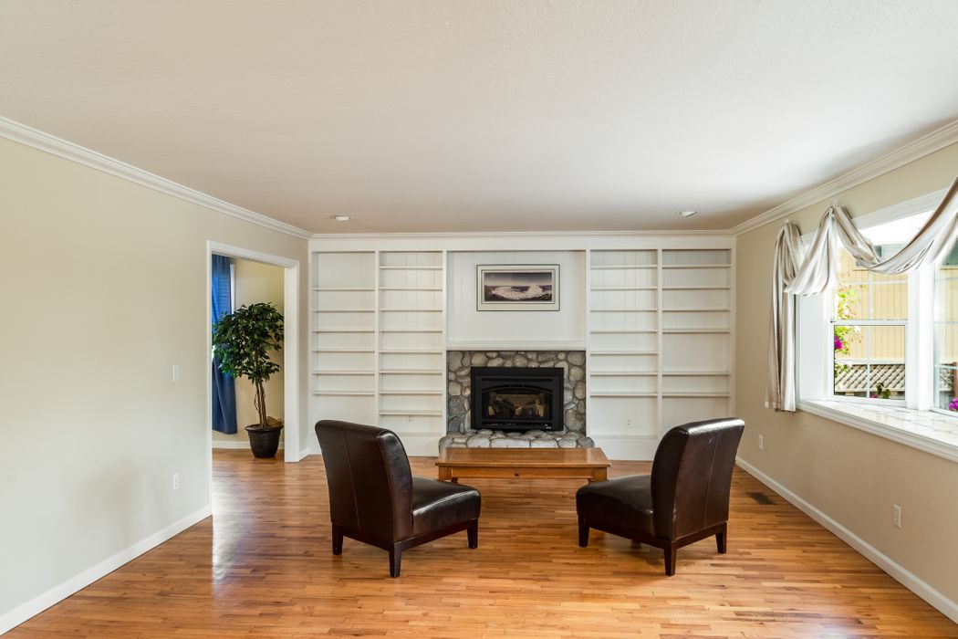 Move-In Ready Monterey, CA 93940