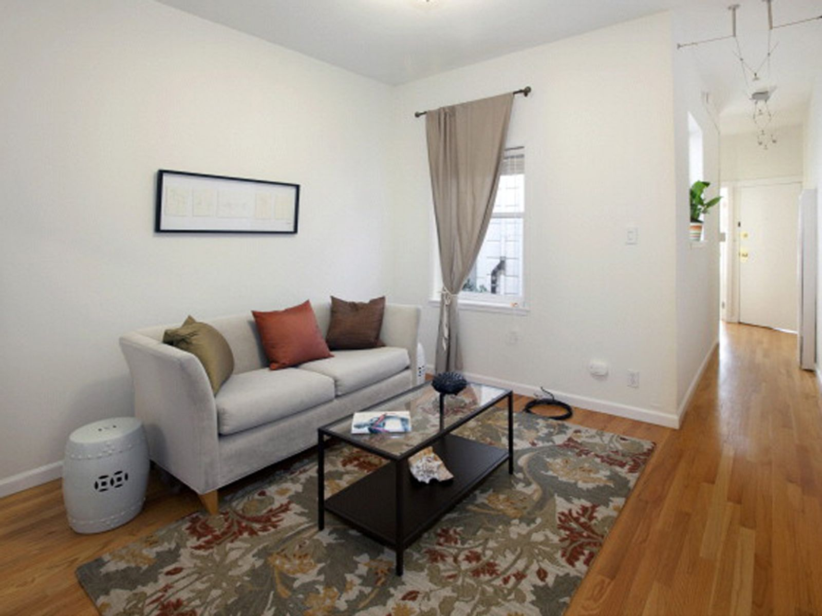 258 Shipley #2 Great SOMA Living