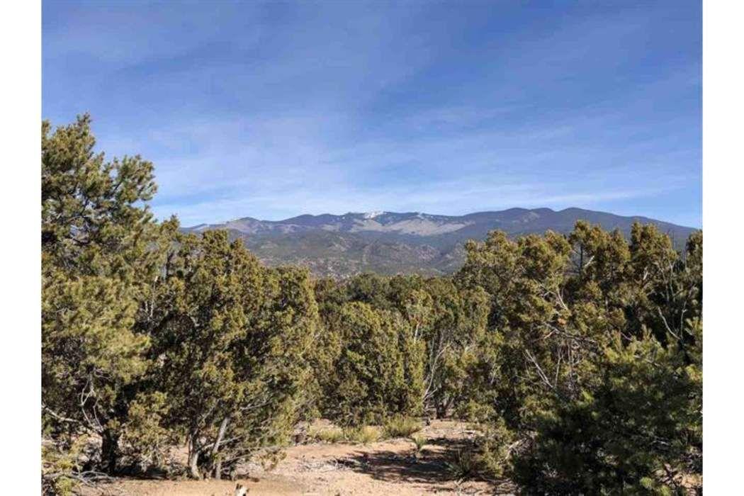 2944 Aspen View, Lot 174 Santa Fe, NM 87506