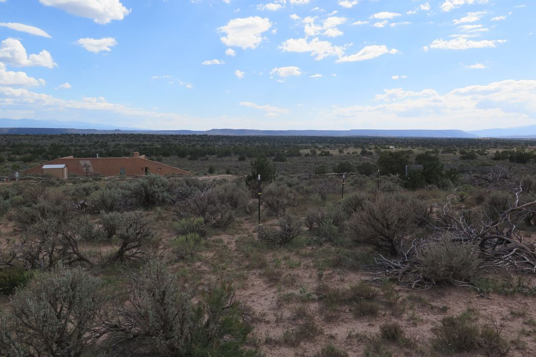 Highway 285, Tract 1 Ojo Caliente, NM 87549