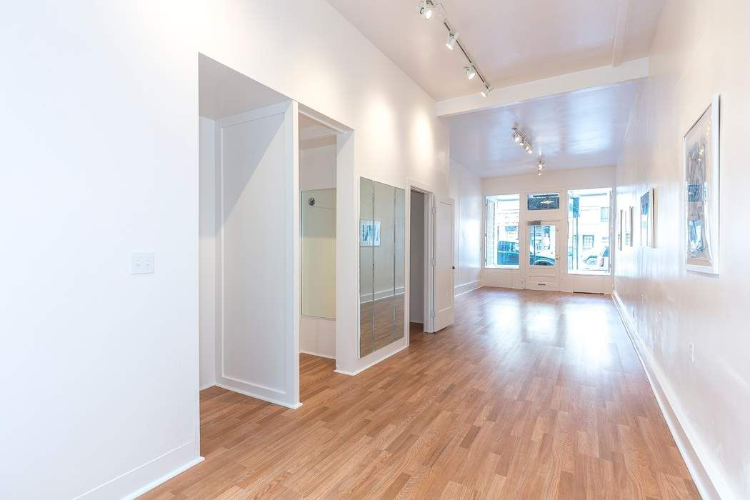 3036-3038 Fillmore St San Francisco, CA 94123