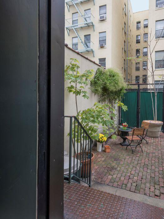 237 West 139th Street New York, NY 10030
