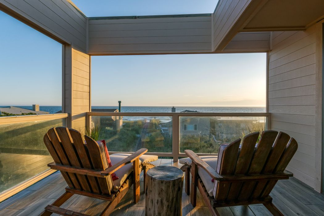 20 Plover Circle La Selva Beach, CA 95076