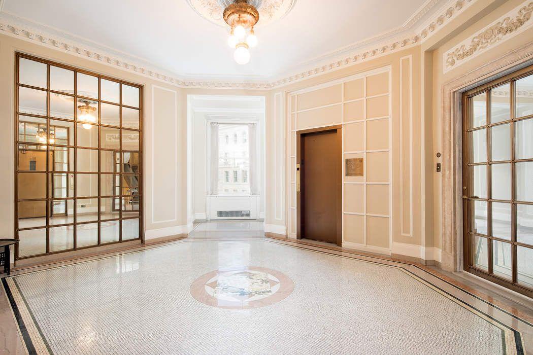 2211 broadway apt 9h new york ny 10024 sotheby 39 s for 1501 broadway 12th floor new york ny 10036
