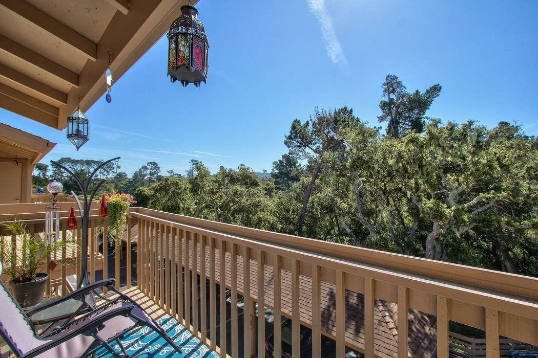 300 Glenwood Circle 402 Monterey Ca 93940 Sotheby S