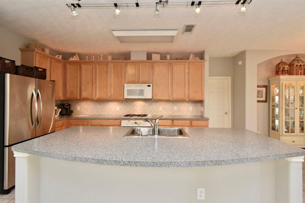 22106 Bridgestone Oak Drive Spring, TX 77388