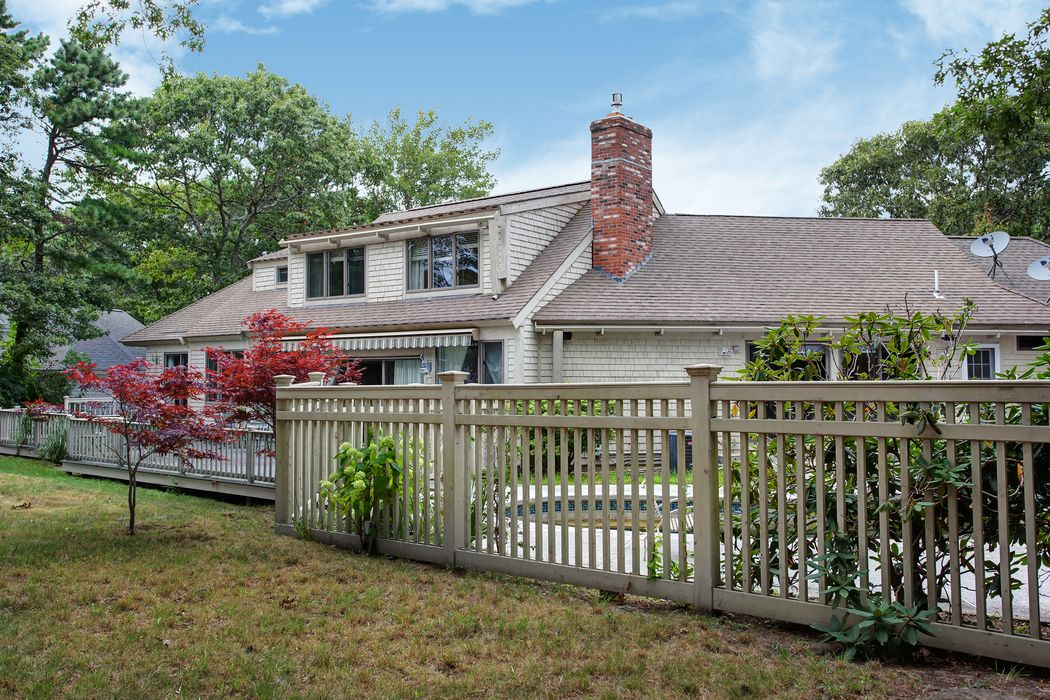 10 Troon Place New Seabury, MA 02649