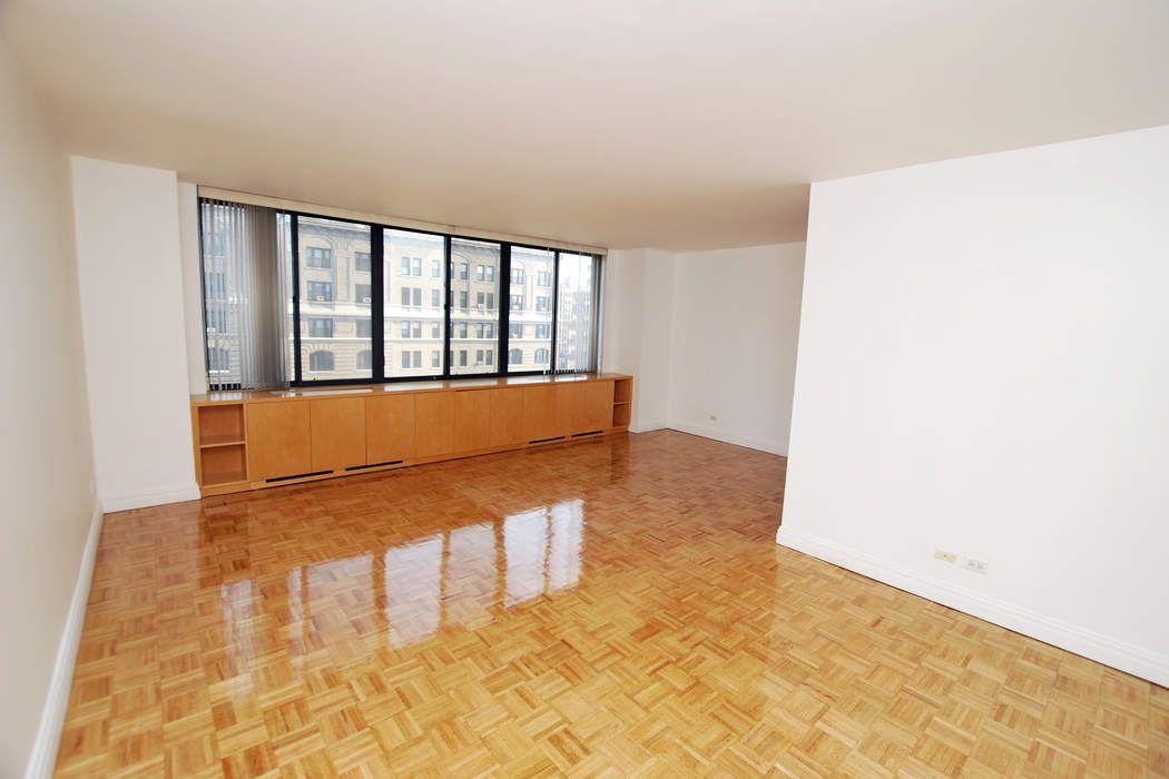 250 West 89th Street New York, NY 10024