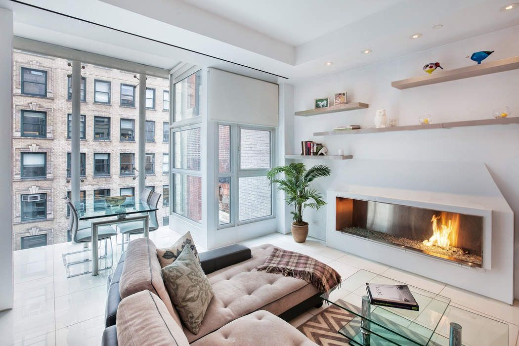 3 West 13th Street 8th Floor New York Ny 10011 Sotheby