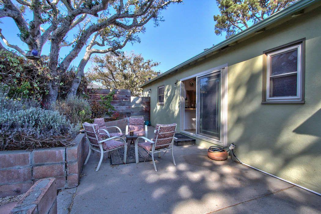 360 Via Paraiso Monterey, CA 93940