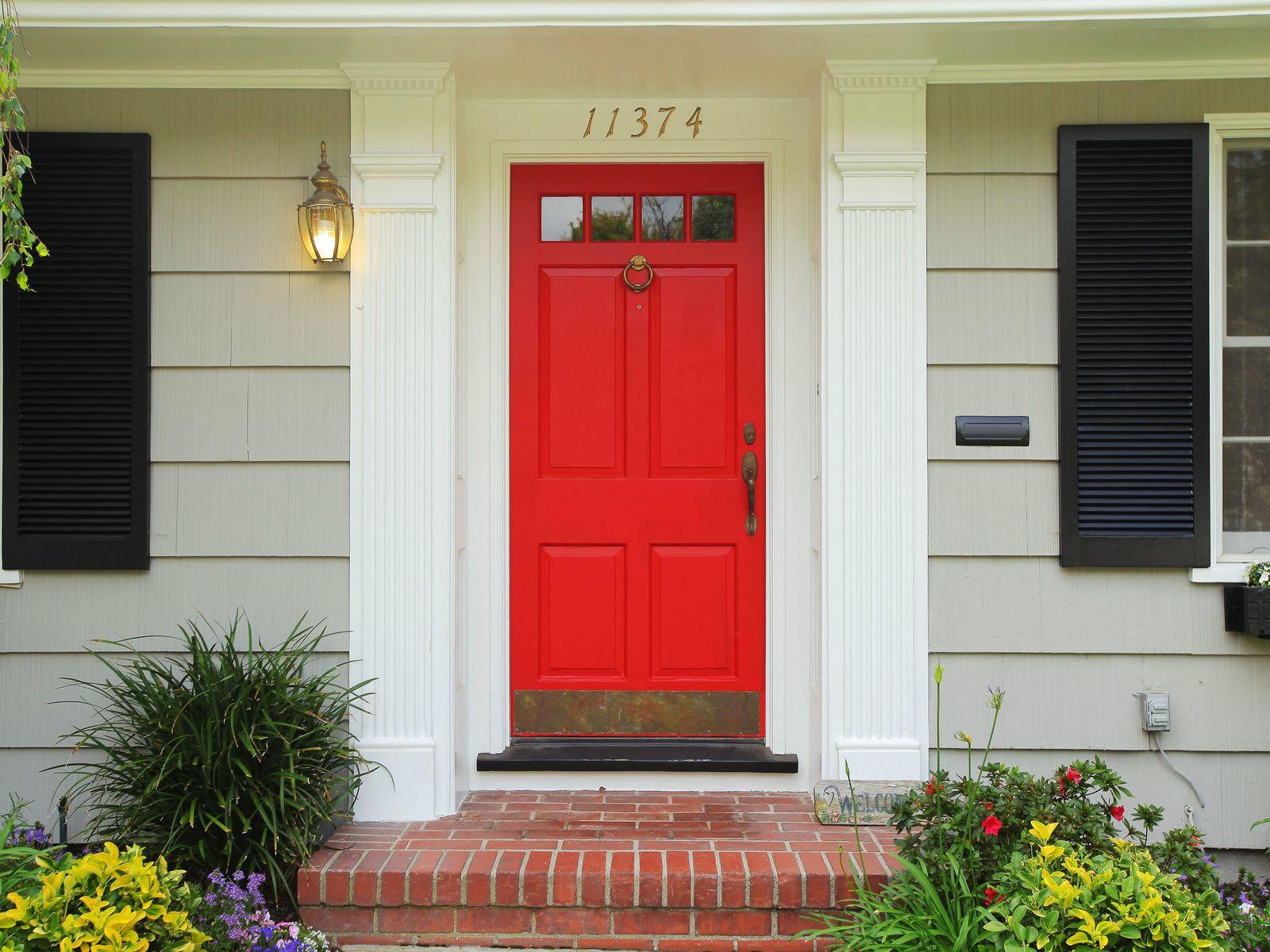 11374 Homedale Street