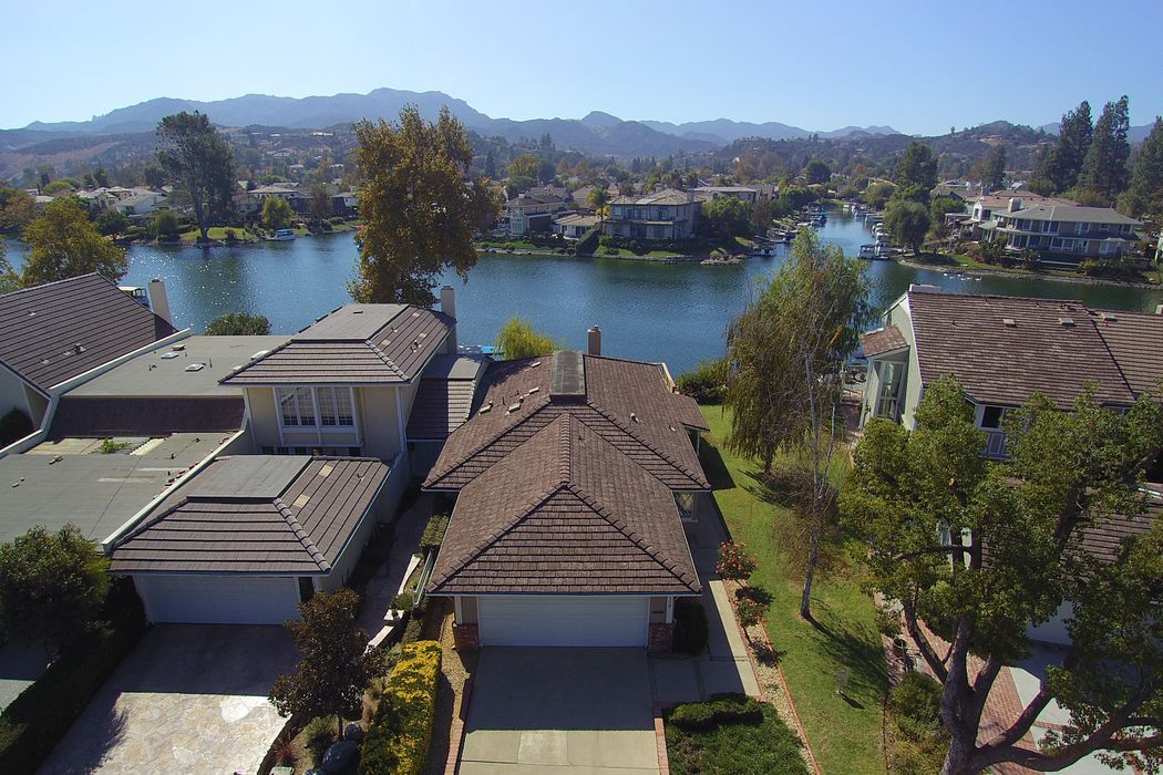 32130 Beachfront Lane Westlake Village, CA 91361