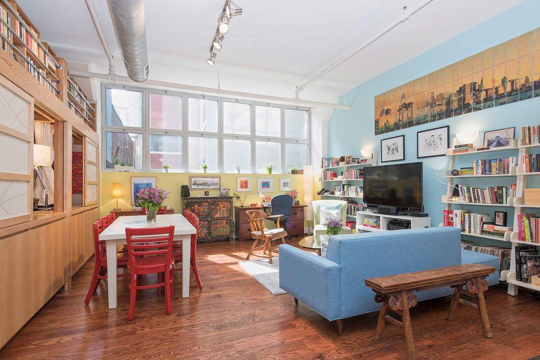 176 Johnson Street Apt 2f Brooklyn Ny 11201 Sotheby S