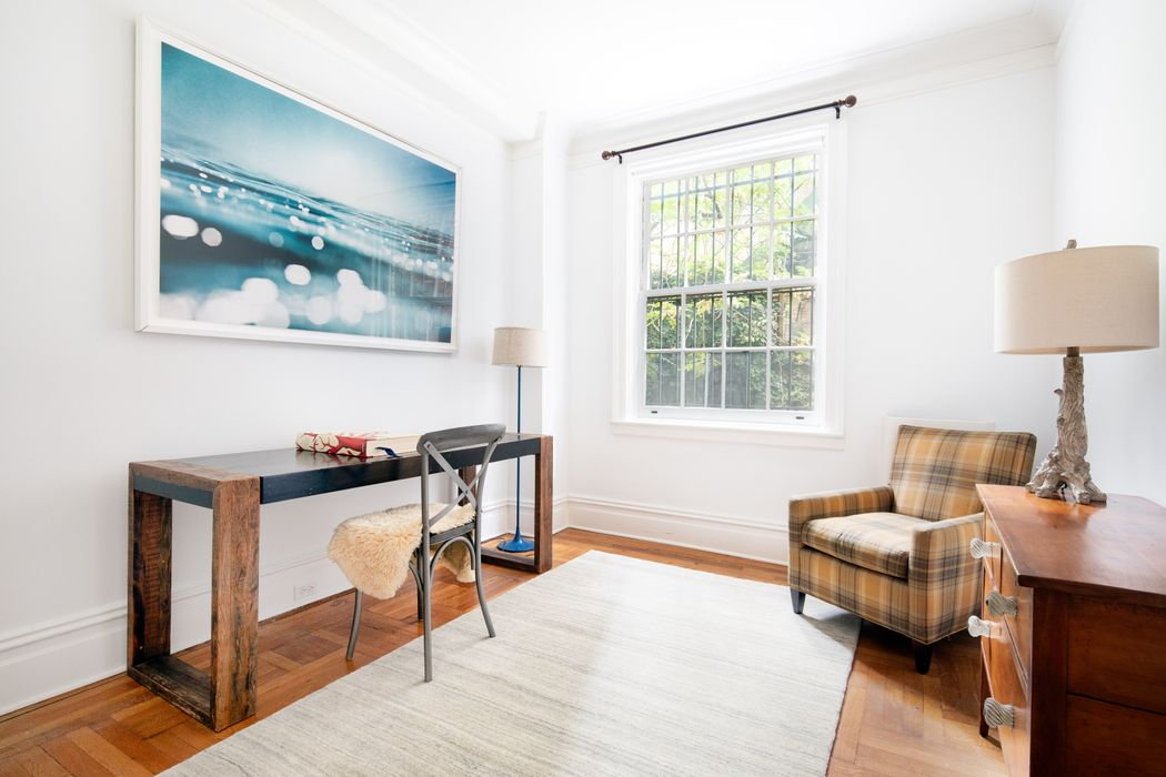 522 West End Avenue New York, NY 10003