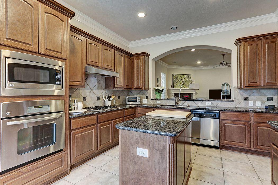 13322 Olive Trail Houston, TX 77077