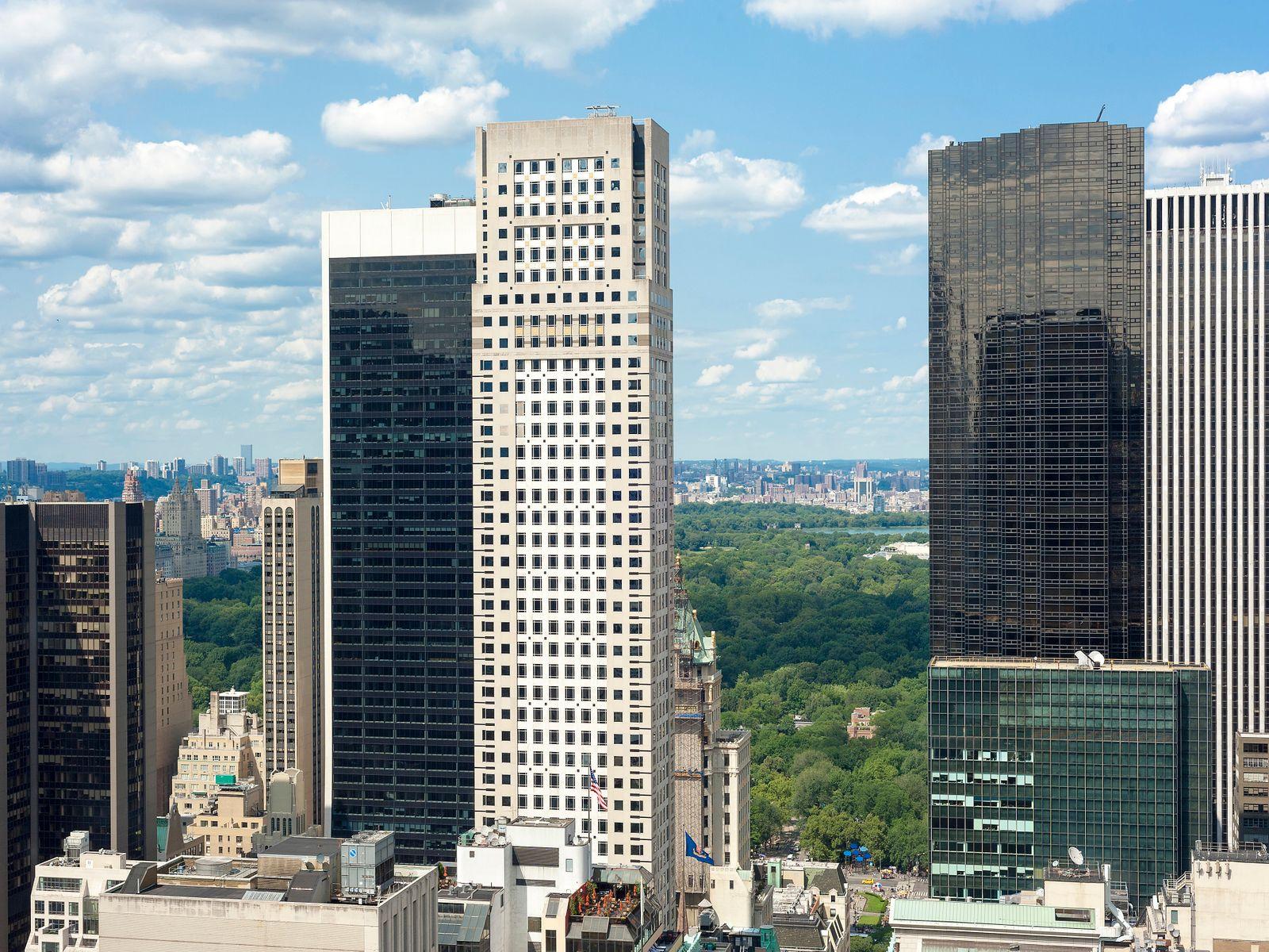 641 Fifth Avenue