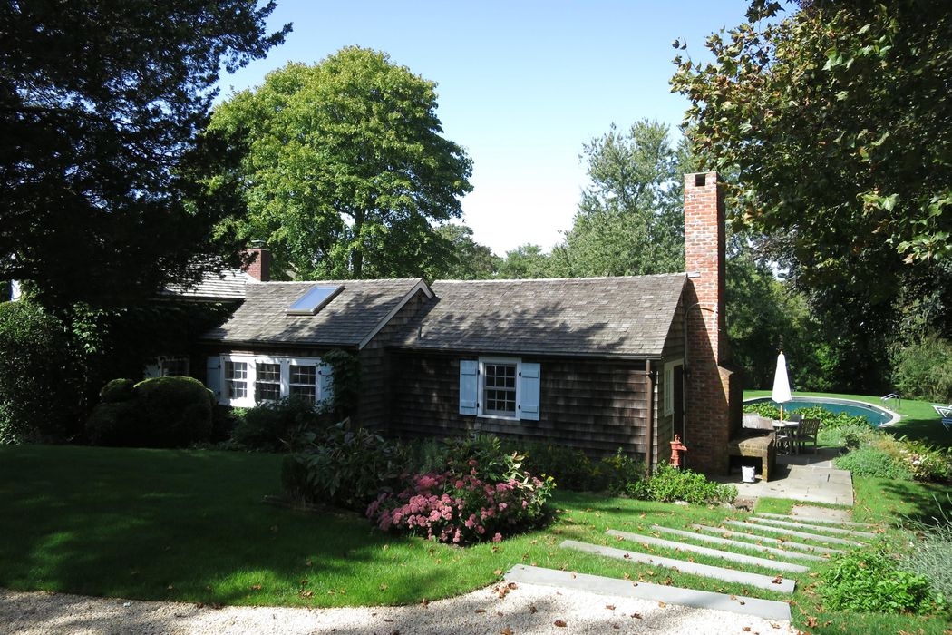 436 Mecox Road Water Mill, NY 11975