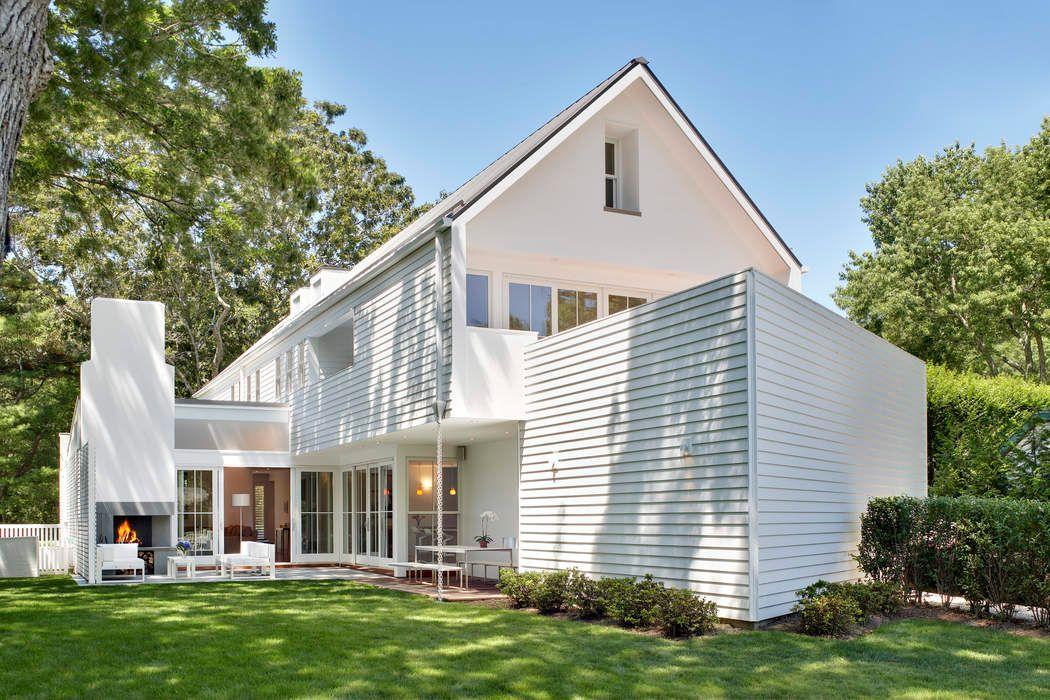 Casas Prefabricadas Long Island Ny