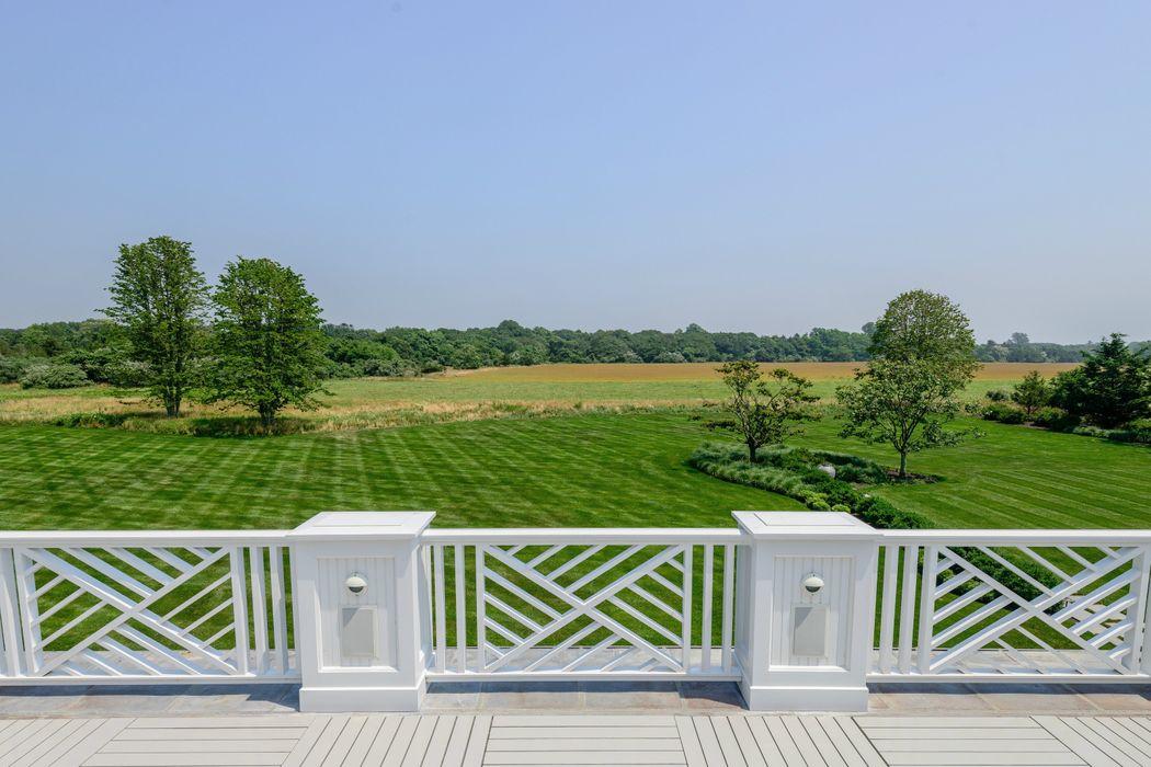 Further Lane Farm East Hampton, NY 11937