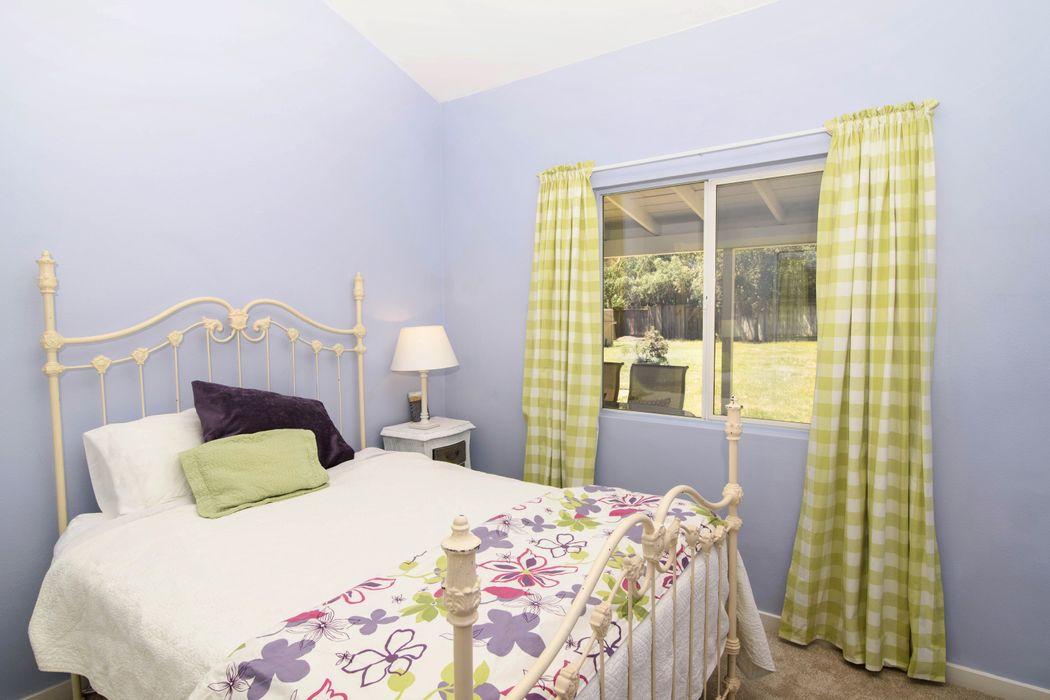 1391 Faraday Street Santa Ynez, CA 93460