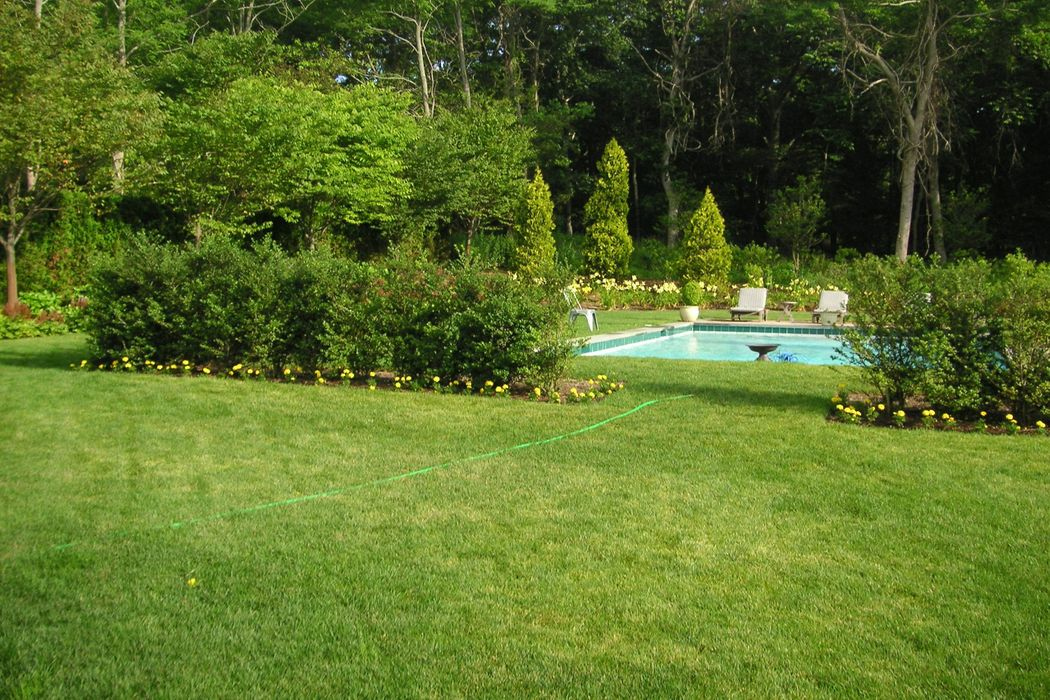 Impeccable Water Mill Traditional Water Mill, NY 11976