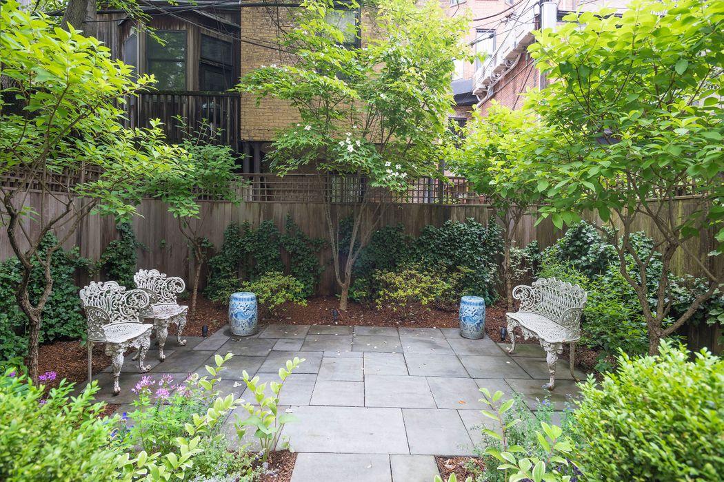559 1st Street Brooklyn, NY 11215