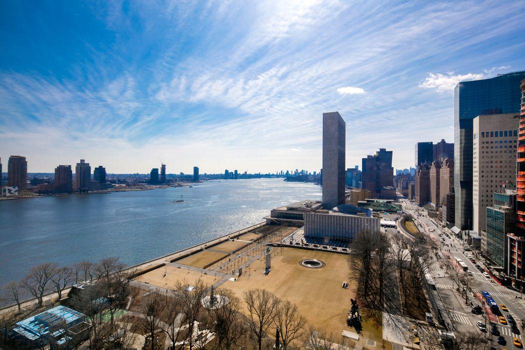 860 United Nations Plaza, 22G New York, NY 10017