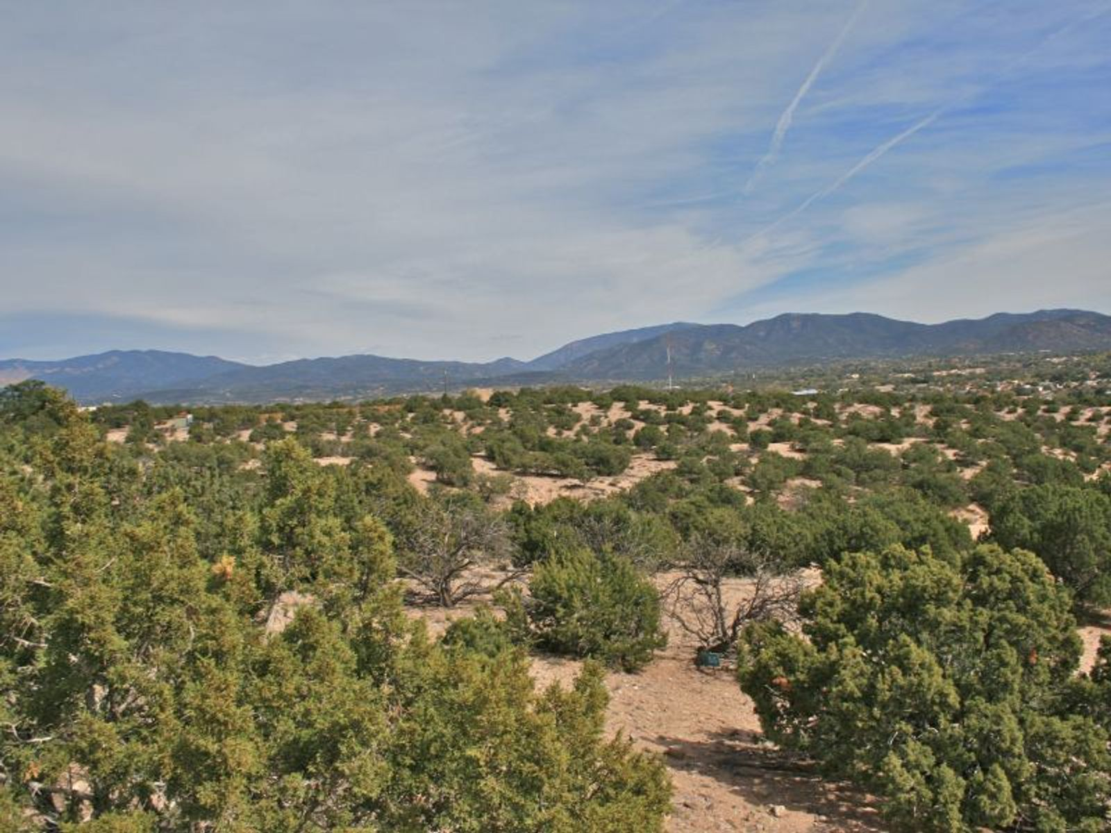 1704  Watchpoint, Lot 27
