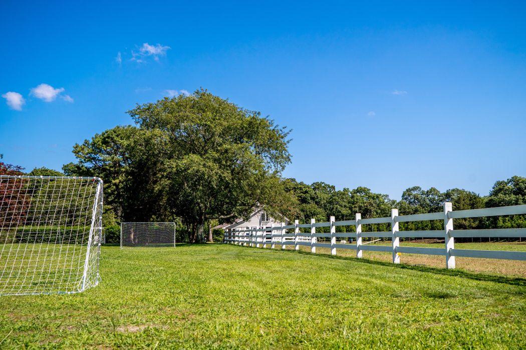 One of a Kind Estate East Hampton, NY 11937