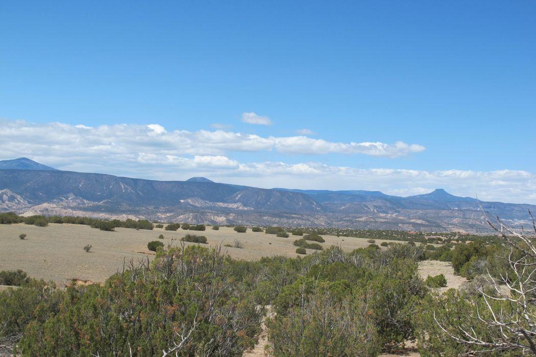 Abiquiu Heights Medanales, NM 87548