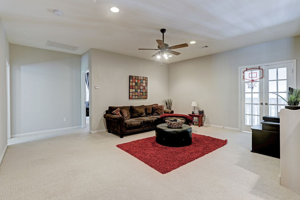 42 Beckonvale Court The Woodlands, TX 77382