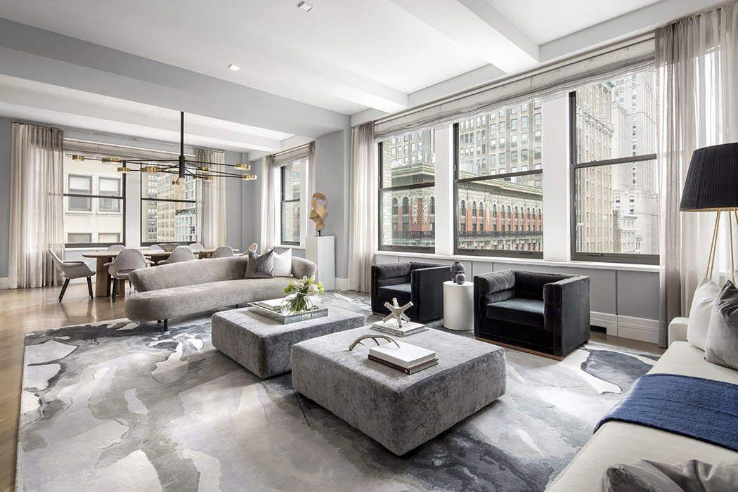 212 Fifth Avenue Apt 14a New York Ny 10010 Sotheby S
