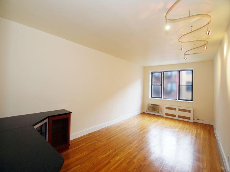 531 East 88th Street, 4C
