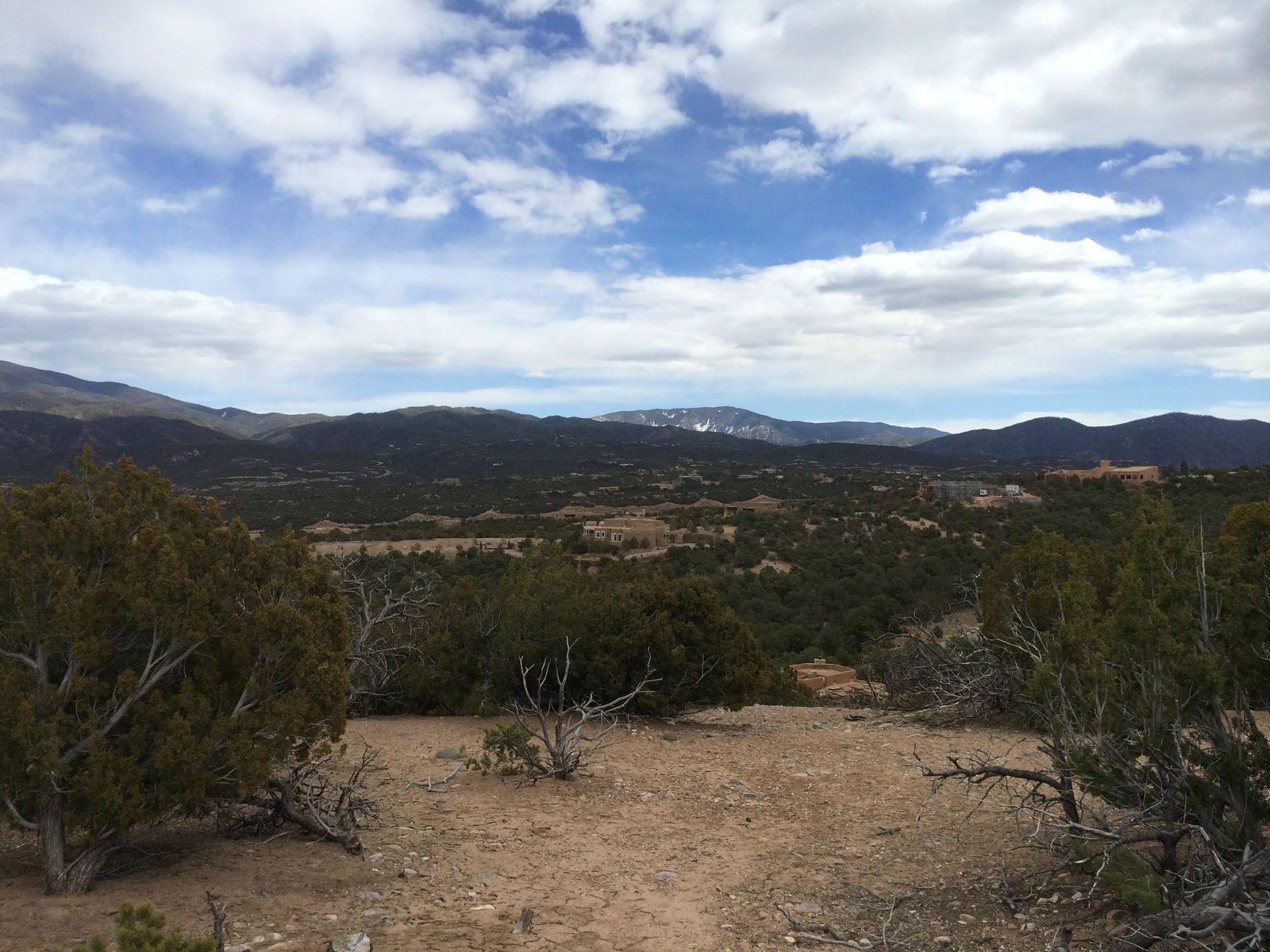 2938 Broken Sherd Trail, Lot 142