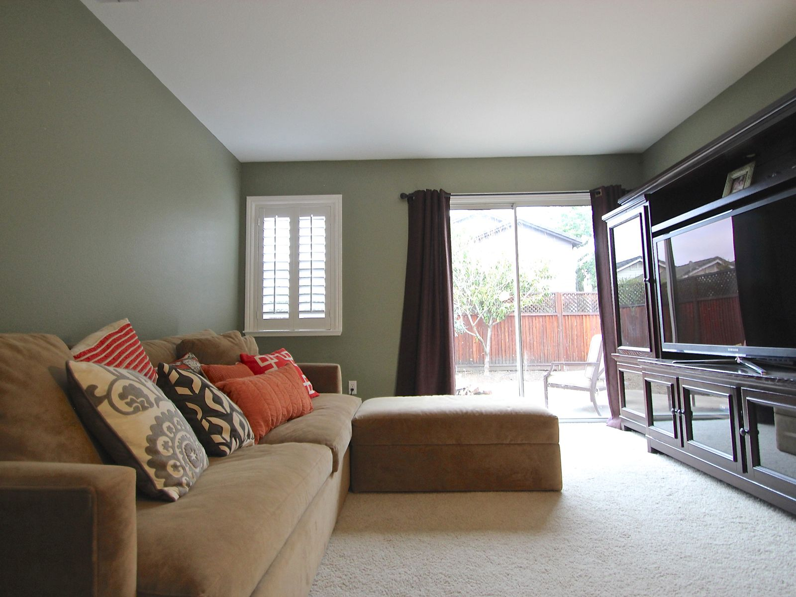 2133 Fairfax Place, Santa Rosa