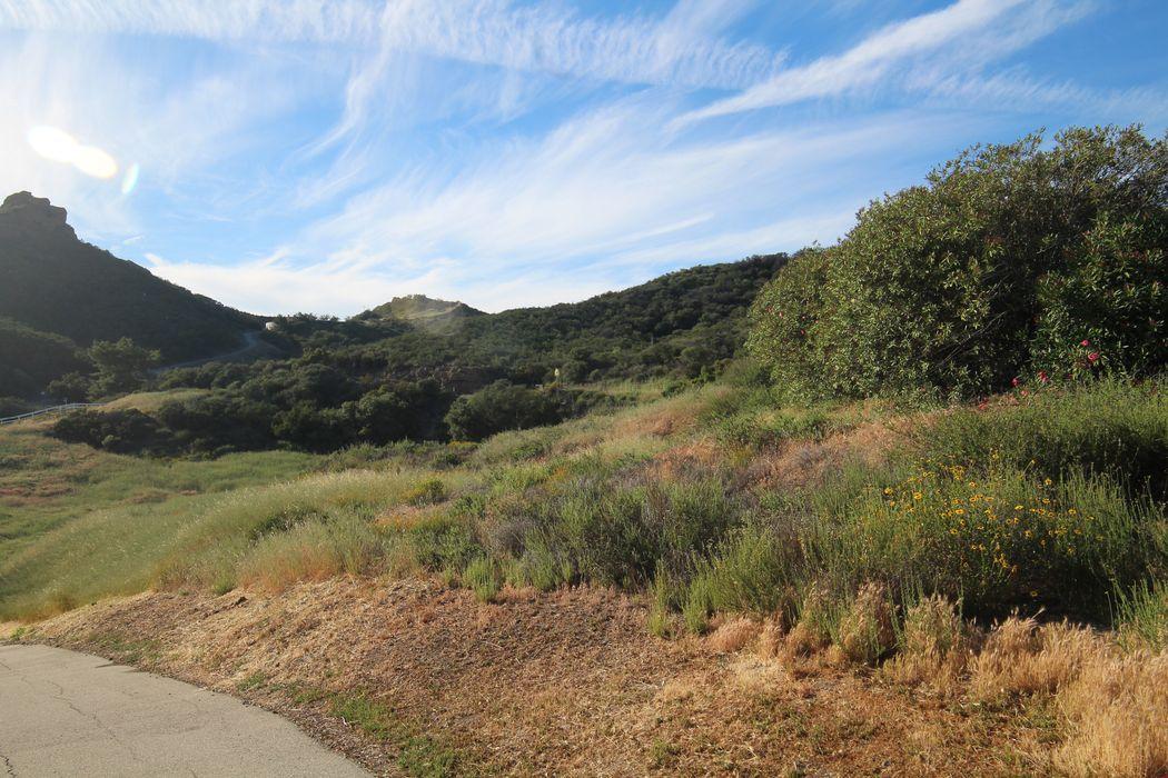 32256 Mulholland Way Malibu, CA 90265
