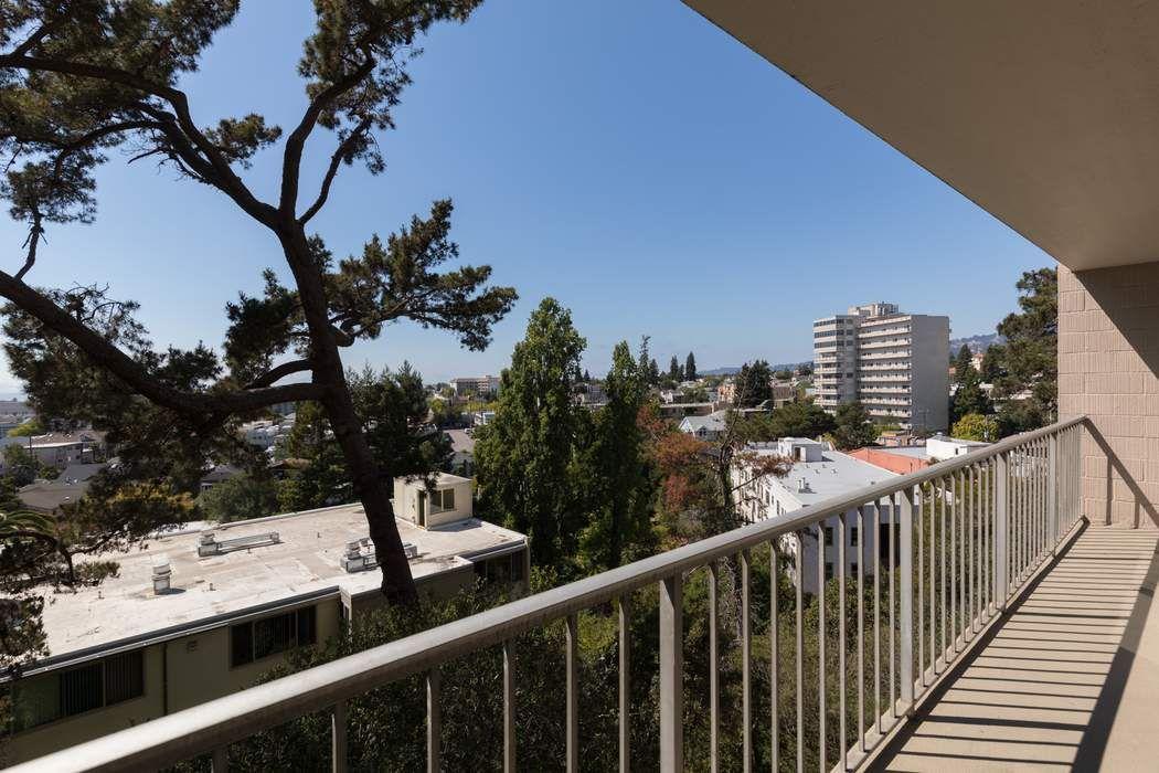 1 Kelton Court Alameda, CA 94611
