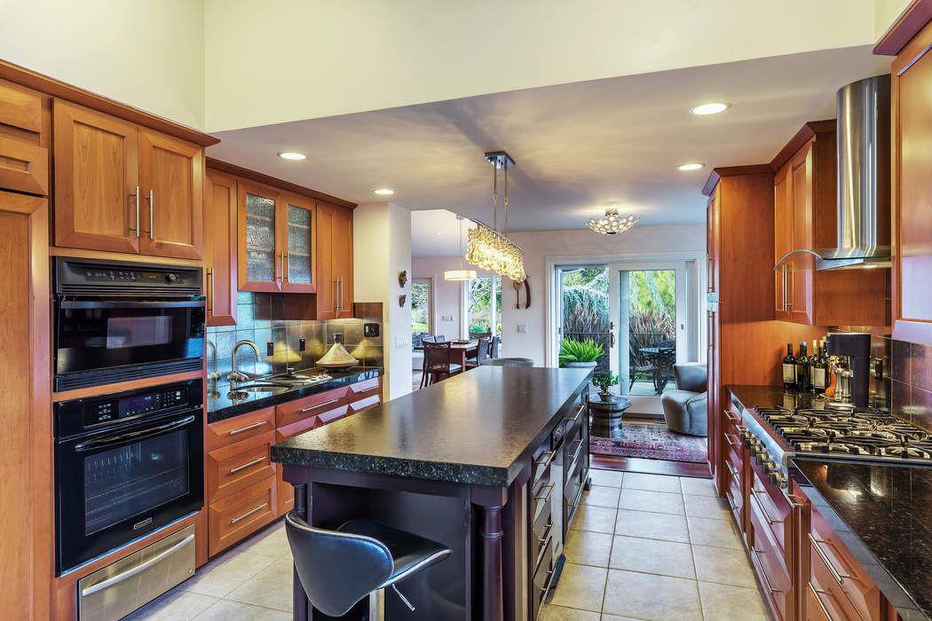 4522 Bennett Valley Rd Santa Rosa, CA 95404