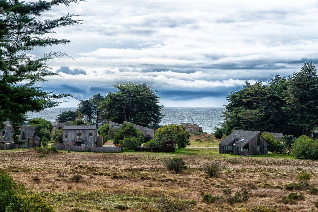 69 Bosuns Reach The Sea Ranch, CA 95497
