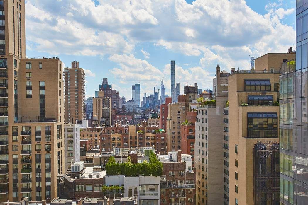 151 East 85th Street New York, NY 10028