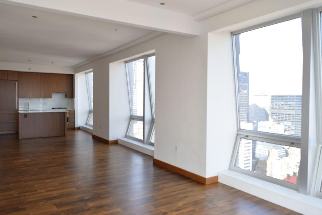 400 Fifth Avenue New York, NY 10018