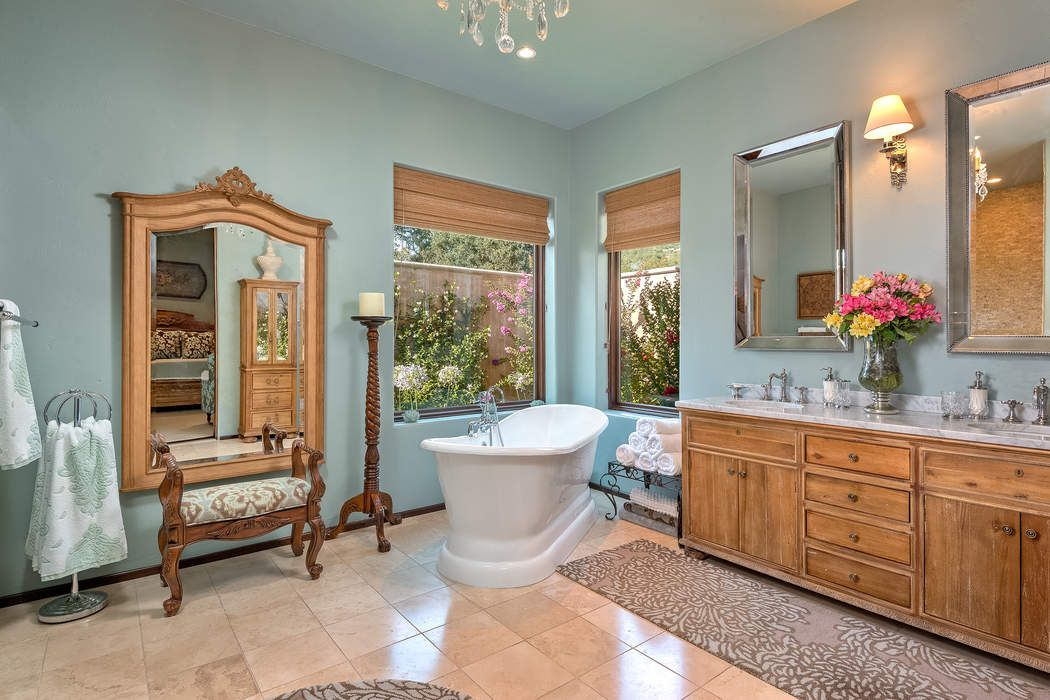 Villa Terra Nova Sonoma, CA 95476