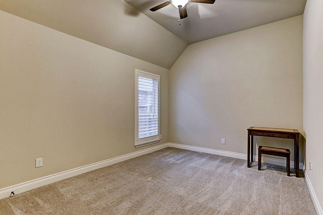 13308 Jasmine Peak Court Pearland, TX 77584