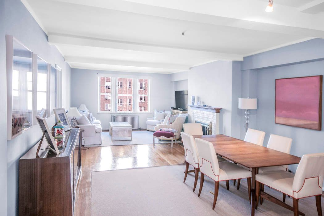 302 West 12th Street, Apt. 6E
