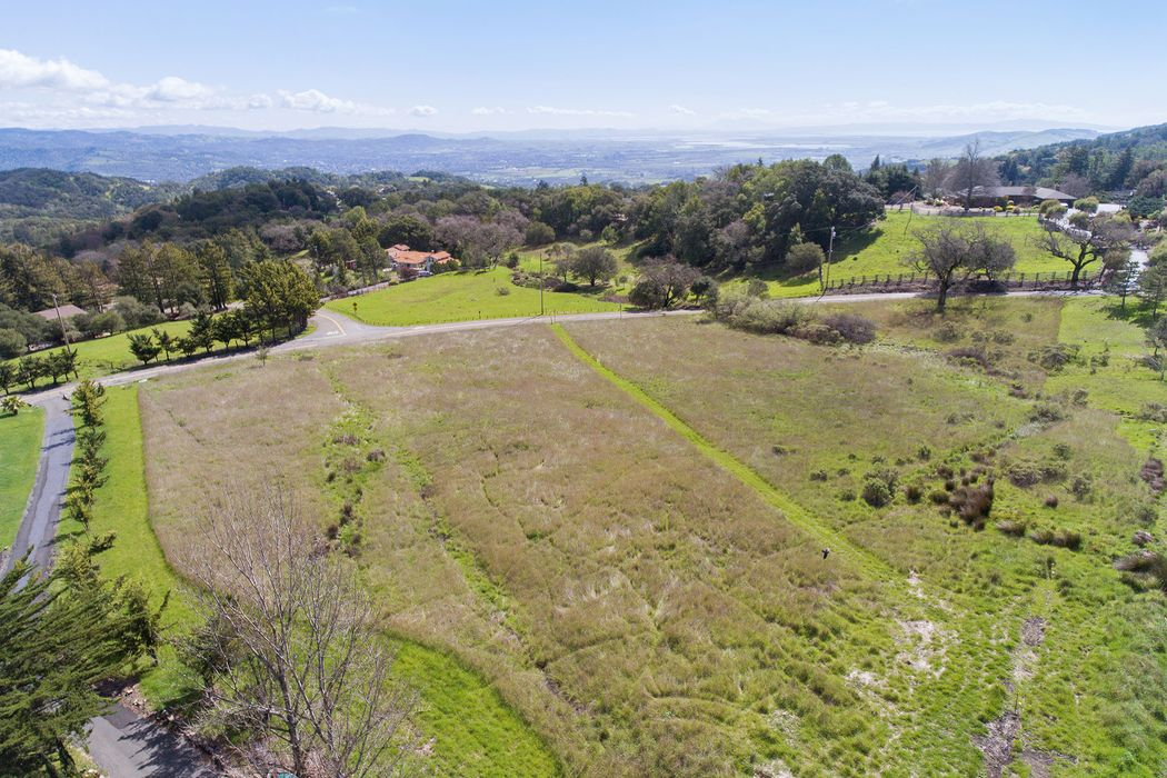 4680 & 4720 Grove St Sonoma, CA 95476